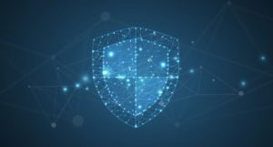 GDPR and the impact on brand protection: one year later